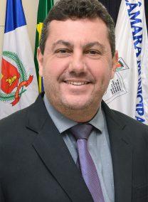 Adriano La Torre
