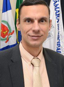 Anderson Christofoletti