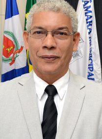 Geraldo Voluntário