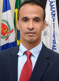 Irander Augusto