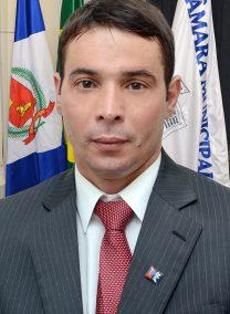 Luciano Bonsucesso