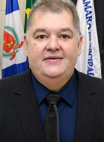 Ney Paiva