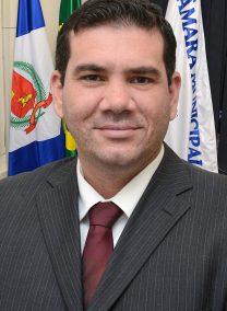 Ruggero Seron
