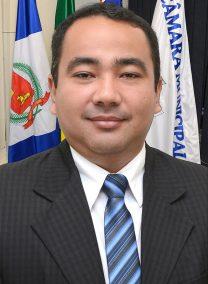 Thiago Yamamoto