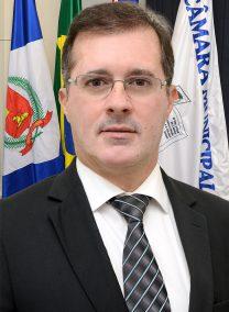 Val Demarchi