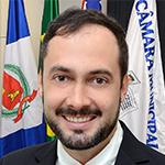 Rafael Andreeta