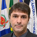 Rogério Guedes