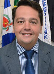 Hernani Leonhardt